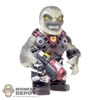 Mini Figure: Funko Gears Of War Locust Drone