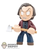 Mini Figure: Funko Horror Series 3 Jack Torrance