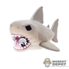Mini Figure: Funko Horror Series 3 Jaws