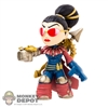 Mini Figure: Funko League of Legends Vayne