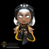 Mini Figure: Funko X-Men Storm (Bobblehead)