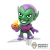 Funko Mini: Funko Green Goblin Bobble Head