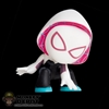 Funko Mini: Funko Gwen Bobble Head