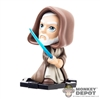 Funko Mini: Funko Star Wars Obi-Wan Bobble-Head