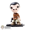 Funko Mini: Funko Star Wars Snaggletooth Bobble-Head