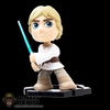Funko Mini: Funko Star Wars Luke Skywalker Bobble-Head (1/36)