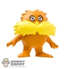Funko Mini: Funko Dr. Seuss The Lorax