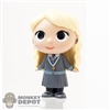 Funko Mini: Harry Potter Luna Lovegood