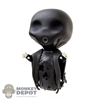 Funko Mini: Harry Potter Dementor