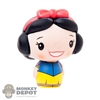 Funko Figure: Pint Size Princess Snow White