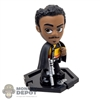 Funko Mini: Star Wars Solo - Lando Calrissian (Bobble Head)