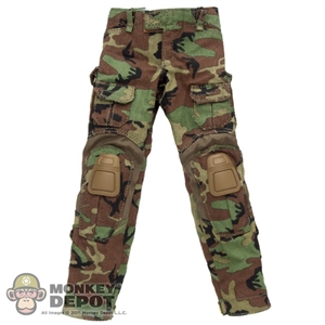 Pants: Flagset CP Combat Pants GEN3