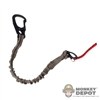 Tool: Flagset Retention Lanyard OD