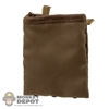 Pouch: Flagset Coyote Dump Pouch
