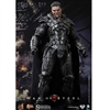 Boxed Figure: Hot Toys General Zod (902110)