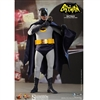 Boxed Figure: Hot Toys Batman (1966 Film) (902080)
