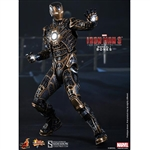 Boxed Figure: Iron Man Mark XLI - Bones (902236)