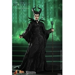Boxed Figure: Hot Toys Maleficent (902208)