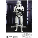 Boxed Figure: Hot Toys Stormtrooper (902292)