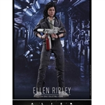 Boxed Figure: Hot Toys Ellen Ripley (902230)