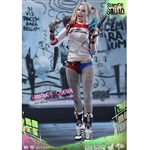 Boxed Figure: Hot Toys Suicide Squad - Harley Quinn (902775)