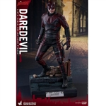 Boxed Figure: Hot Toys Daredevil (902811)