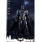 Boxed Figure: Hot Toys Batman: Arkham Series (902934)