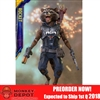 Boxed Figure: Hot Toys Rocket (902964)