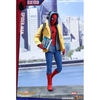Boxed Figure: Hot Toys Spider-Man Deluxe Version (903064)