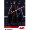 Hot Toys Kylo Ren Star Wars: The Last Jedi (903179)