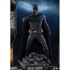Boxed Figure: Hot Toys Justice League Deluxe Batman (903117)