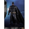 Boxed Figure: Hot Toys Justice League Batman (903308)
