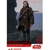 Boxed Figure: Hot Toys Star Wars: The Last Jedi Luke Skywalker Deluxe (903204)