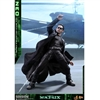 Boxed Figure: Hot Toys The Matrix - Neo (903302)