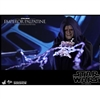 Boxed Figure: Hot Toys Star Wars Return of The Jedi Emperor Palpatine (903374)