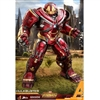 Boxed Figure: Hot Toys Avengers: Infinity War - Hulkbuster Power Pose Series (903473)