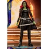 Boxed Figure: Hot Toys GOTG Vol. 2 - Gamora (903101)