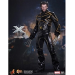 Hot Toys Wolverine (901949)