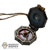 Tool: Hot Toys Pirate Compass