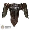 Belt: Hot Toys Predator Armored Belt