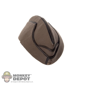 Hat: Hot Toys Garrison Cap