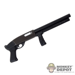 Rifle Hot Toys Mossberg 500 Shotgun