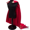 Cape: Hot Toys Thor Red Cape