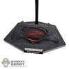 Stand: Hot Toys Batman v Superman - Superman Stand