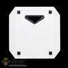 Shield: Hot Toys Stormtrooper Riot Shield