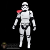 Figure: Hot Toys Stormtrooper Officer