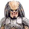 Figure: Hot Toys Elder Predator