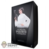 Display Box: Hot Toys Star Wars Princess Leia