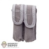 Pouch: Inflames Ammo Pouch MOLLE