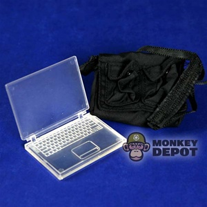 Tool: Merit Laptop and Case